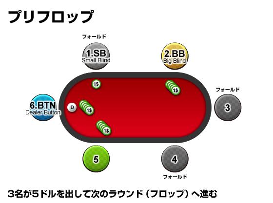 ajpc-position2
