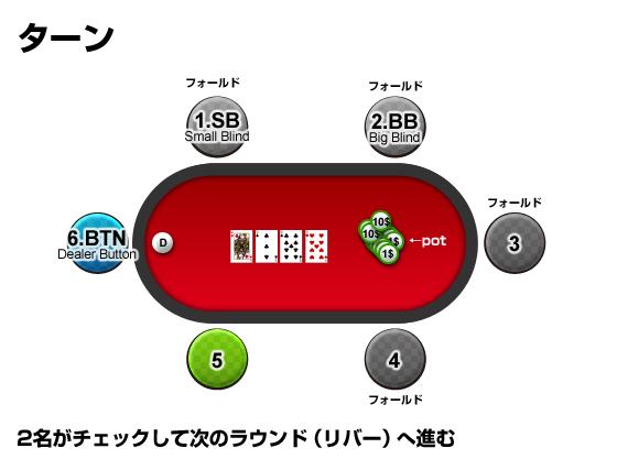 ajpc-position4