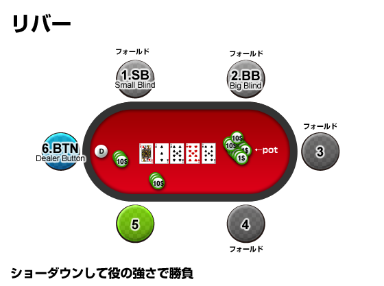 ajpc-position5