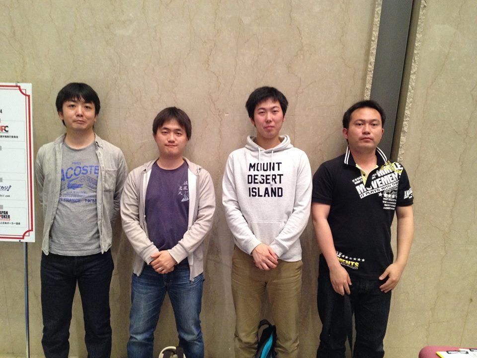 小川健太郎の画像 p1_34